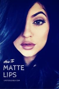 Matte-5