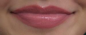 """<img src=""""bonne-bell.jpg"""" alt=""""Natural Lipstick"""" alt=""""Lipstick for School"""" alt=""""Lipstick for Work alt=""""Swipe and Go Lipstick"""" alt=""""Bonne Bell Lip Tint"""" alt=""""Lip Swatch"""" />"""