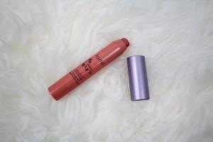 "<img src=""tarte-lipsurgence.jpg"" alt=""Natural Lipstick"" alt=""Lipstick for School"" alt=""Lipstick for Work alt=""Swipe and Go Lipstick"" alt=""Tarte Lipsurgence"" alt=""Lip Swatch"" />"