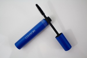 covergirl waterproof mascara