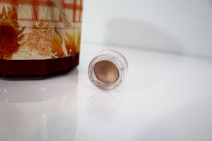 bareMinerals My Two Cents