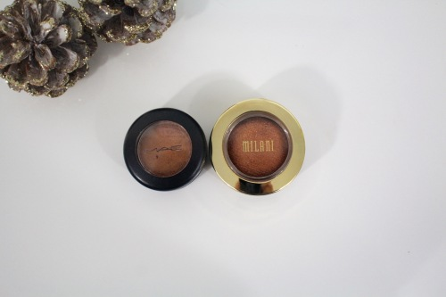 high end makeup dupe