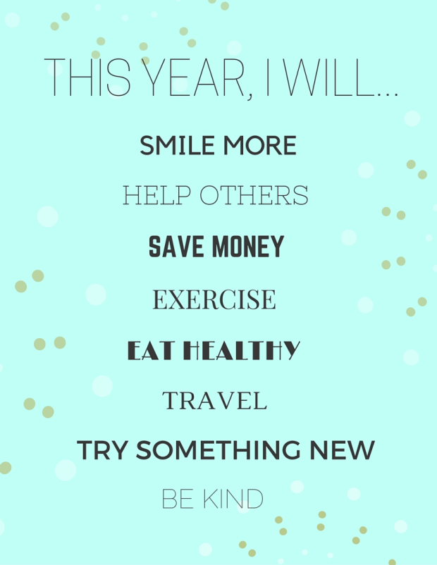 Resolutions Pin-2