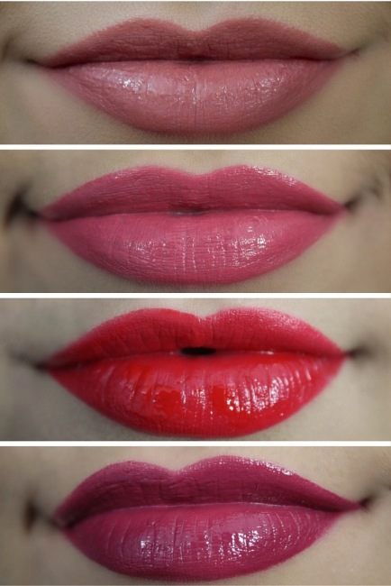 revlon ultra hd matte lipcolor review